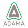 Adama-Kollant