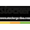 Stocker Srl
