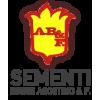 Bruni Agostino Snc
